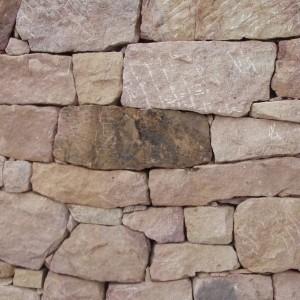 Suché zdivo – Dolní Javoří uNové Paky