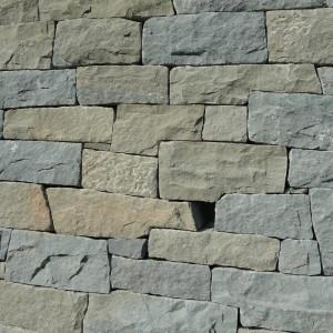 Suché zdivo – Frýdek-Místek, Horní
