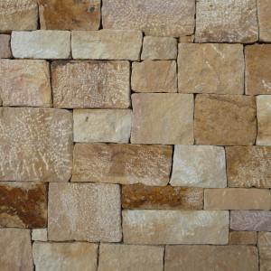 Suché zdivo – Hořice, Chvalina I