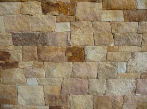 Stonework – Horice, Chvalina I