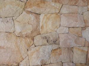Obklad zpřírodního kamene – Jevíčko, Okruzní