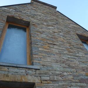 Kamenný dům – Strážnice